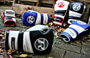 best boxing gloves for heavy bag review