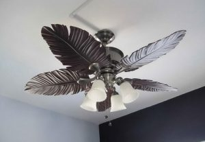 best remote control ceiling fan
